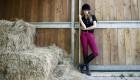 Consigli per la pulizia del cavallo