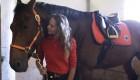 Accessori Equestri per la casa