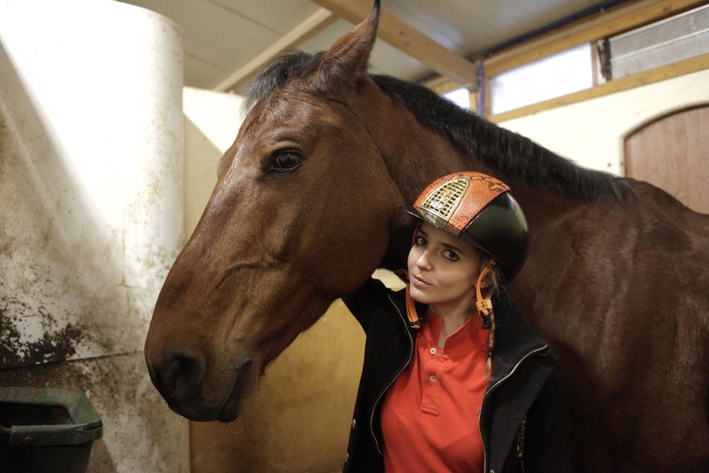 blog equitazione cavalli