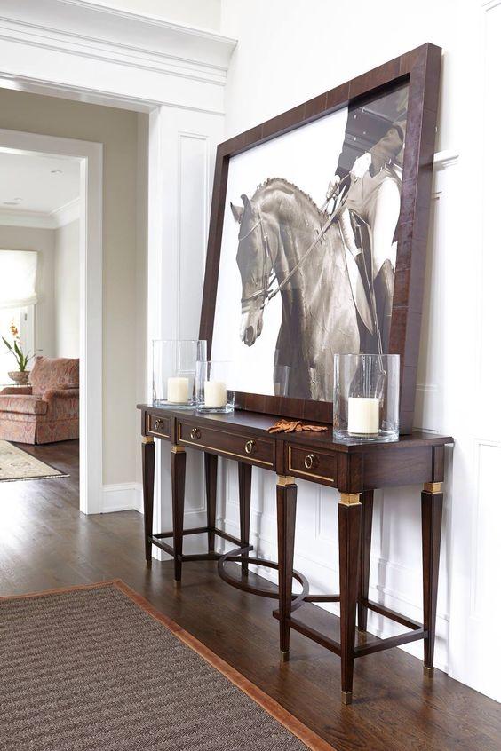 Equestrain home picture