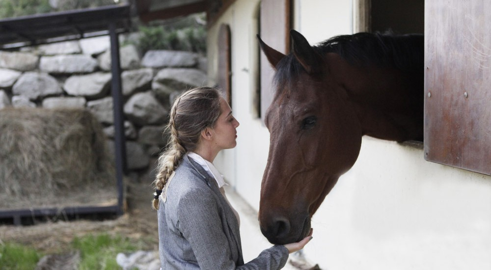 """""""Ma l'Equitazione è uno Sport?"""""""