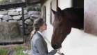 Le collezioni equestri nella Moda