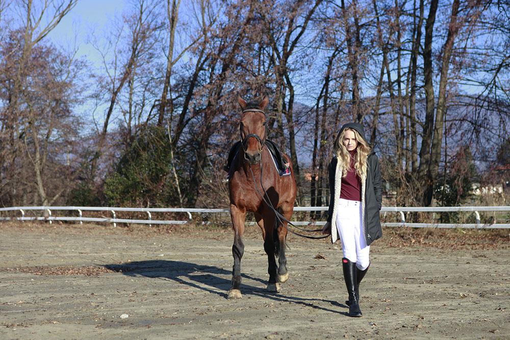 look equitazione invernale animo 2018
