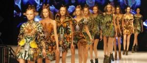 fashion week around the world