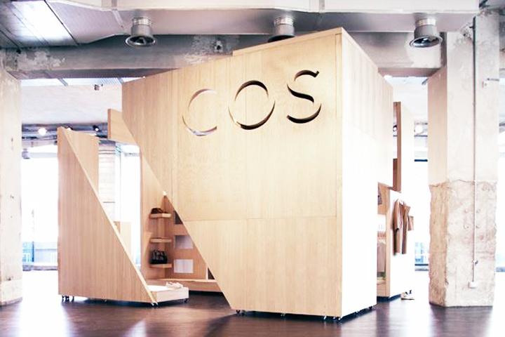 COS-shop-Milan
