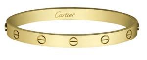 theuglytruthofvcartier_love_bracelet