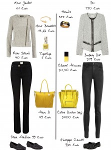 Outfit47