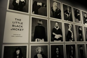 chanel-the-little-black-jacket-in-taipei-24