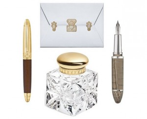 Louis-Vuitton-writing-collection-1