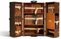 """Louis Vuitton """"Cabinet d'écriture"""""""