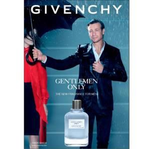 Givenchy-mdn