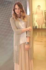 Mido-FashionBl-27-03-0113