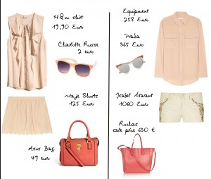 Outfit84