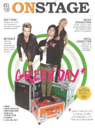copertina maggio