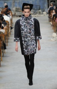 AW13C-Chanel-052_2605983a