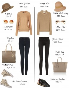 Outfit93