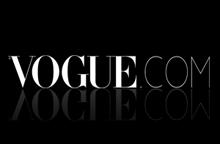 vogue.com_logo