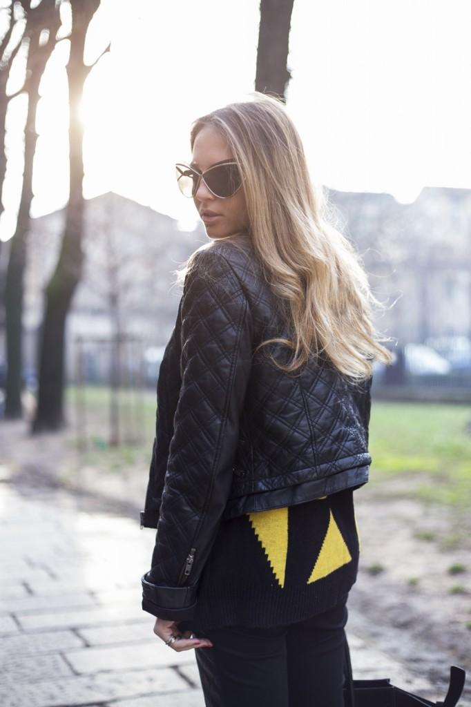 stefanel-leather-jacket