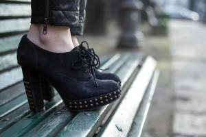 fendi-shoes-sueade
