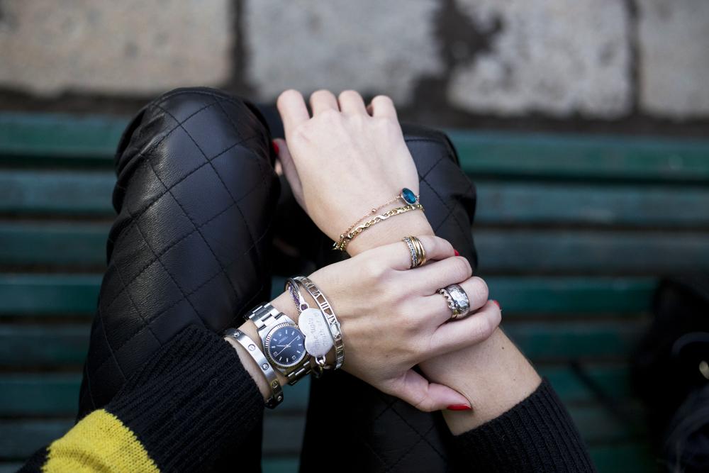 Viridi-tiffany-bracelet