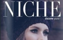 Niche Magazine Winter 2014