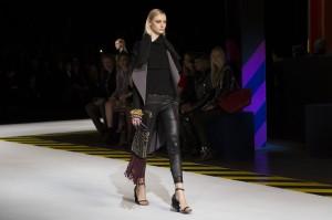 Just Cavalli Fashion Show F/W 2014