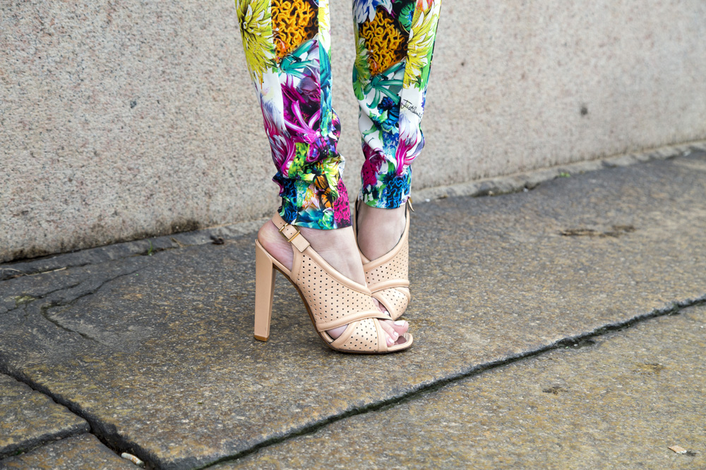 Celine Sandals 2014