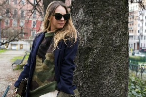 camouflage ralph lauren sweater