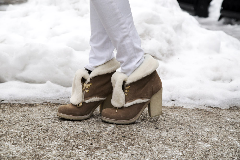 prada snow shoes