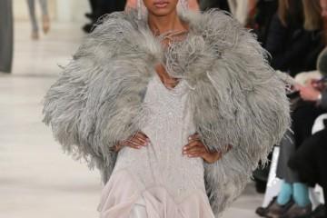 ny_fashion_week_ralph_lauren_14