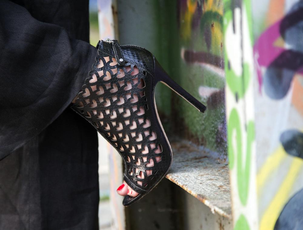 Shoes AliceandOlivia