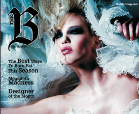 TheBlurMagazine_March2013_cover