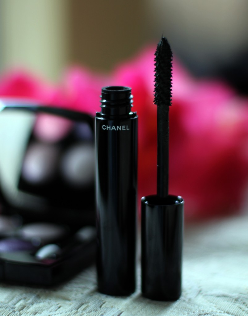 chanel waterproof rimmel