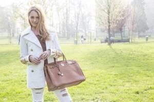 denim&supply jacket