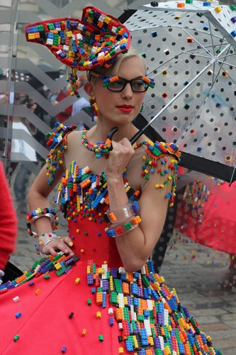 london-fashion-week-street-style-spring-summer-