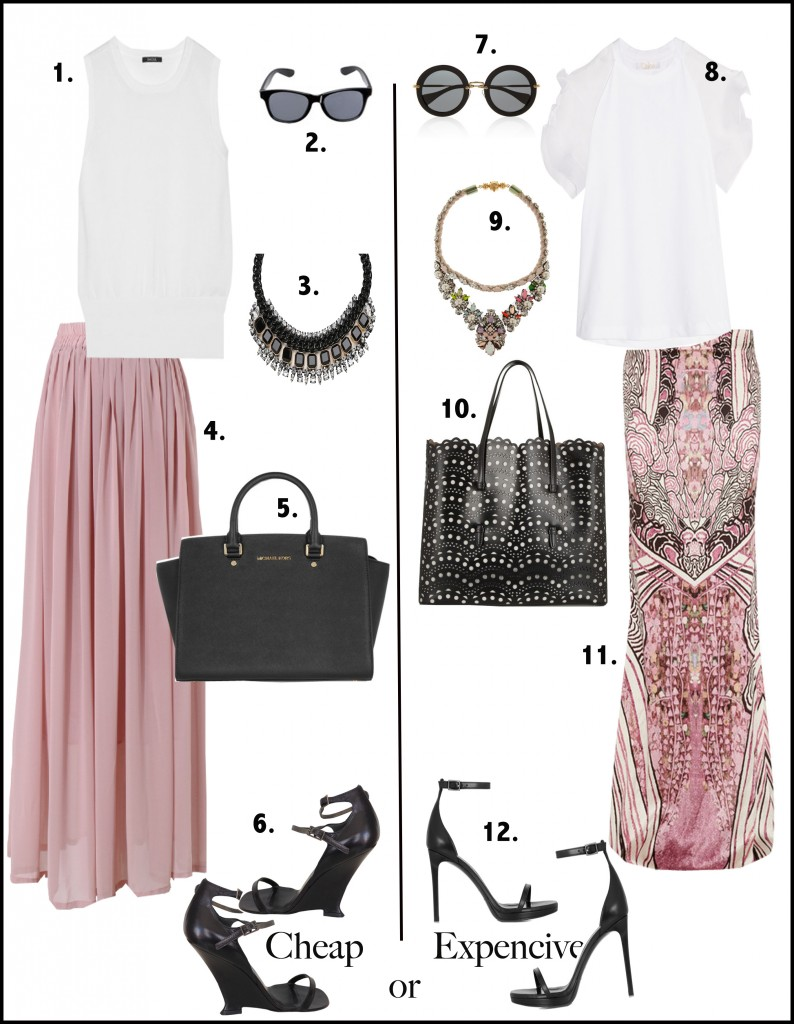 Outfit112
