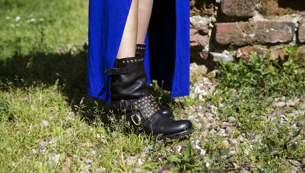 freye boots