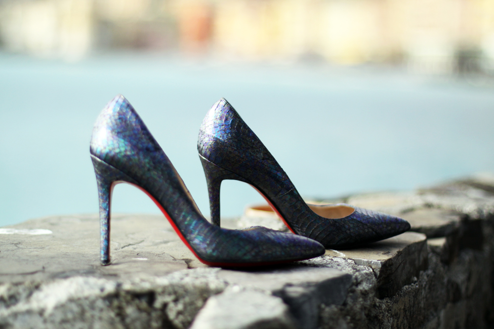 pigalle christian louboutin