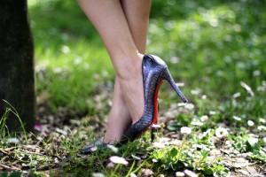 pigalle louboutin