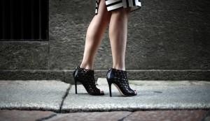 AliceandOlivia shoes