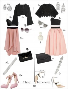 Outfit114