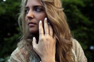 diamond rings la diamanteria