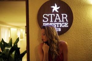 star prestige club