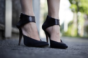 vionnet shoes