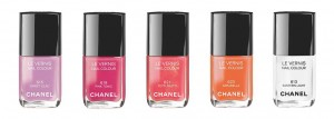 Chanel-Reflets-dEte-de-Chanel-Collection-for-Summer-2014