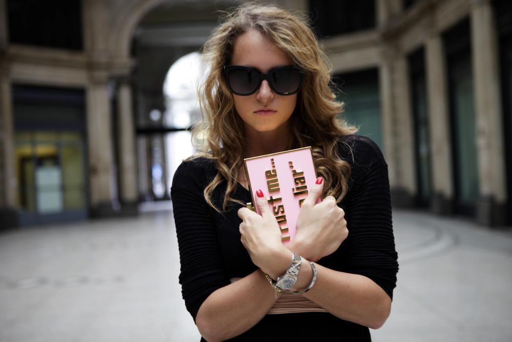 Chanel Sunglasses 2014 Summer Chanel Summer Sunglasses 2014