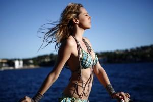 goldenpoint bikini 2014