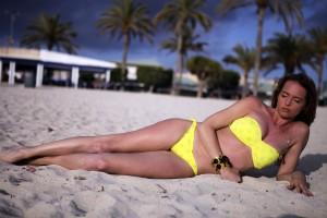 sport illustreted bikini