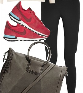 Outfit125