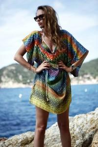 mmissoni summer collection